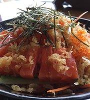 Shore Sushi & Japanese Cuisine