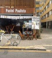 Pastel Paulista