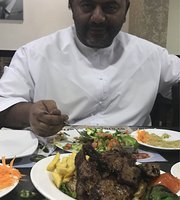 Al Fishawi Restaurant & Grills