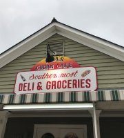 Southern Most Deli