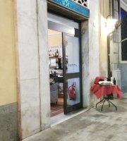 Cammi Cammi Pizzeria Bisteccheria