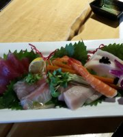Blue Fin Sushi Bar and Resturaunt
