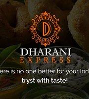 Dharani Express