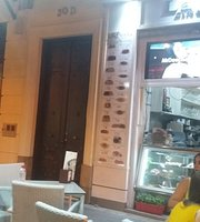 La Perla - Café & Copas