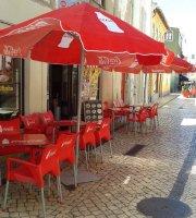 Golfinho Bar