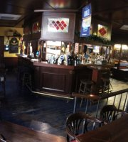 Andrew's Pub