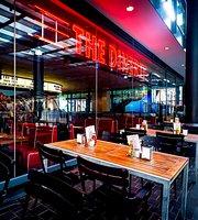 The Diner - Spitalfields