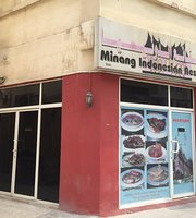 Minang Indonesia Restaurant