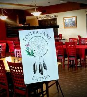 Foster Jane Eatery