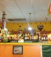 Chicanos Mexican Restaurante