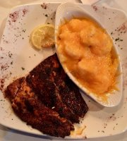 Southern Char Steakhouse in Slidell