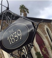 The 1839