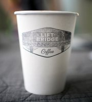 Lift Bridge Coffee