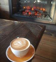 Timshel Cafe