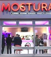 Mostura's