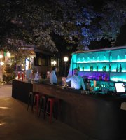 Luma Restaurant & Lounge