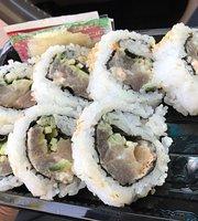 Fujiya Foods