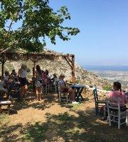 Oria Tavern
