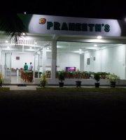 Praneeth Restaurant