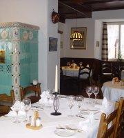 Restaurant zum Salmen