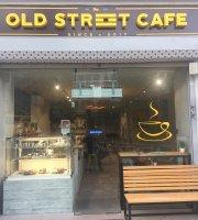 Old Street Cafe