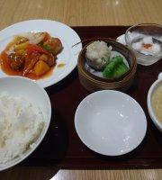 南国酒家 京王新宿店