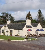 The Croft Inn