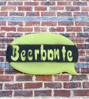 Beerbante Beer House & Grill