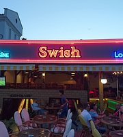 Swish Lounge Bar