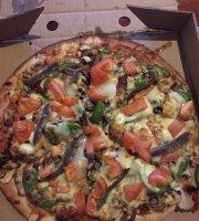 Kilmore Pizza & Pasta