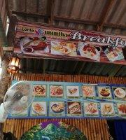 Sununtha Restaurant