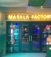 Masala Factory
