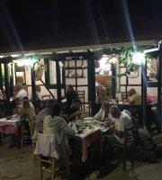 Kollokas Taverna