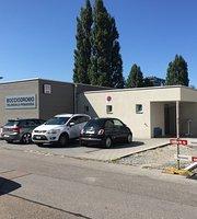 Ristorante Bocciaclub Feldmühle-Primavera