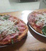 Pizzeria Santa Lucia