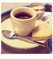Gram kafe