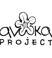 Anoka Project
