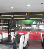 Jazmin Resto-Bar-Pizzeria