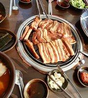 Songwon King Ribs