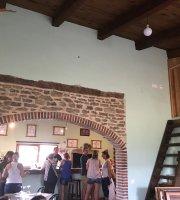 Restaurante Asador, el cabezón