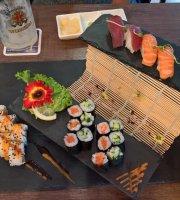 Hanayuki Sushi Restaurant