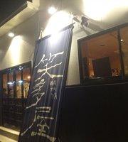 Yakitori Wataya Iwanuma