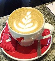Nuovo Caffe Stelutis