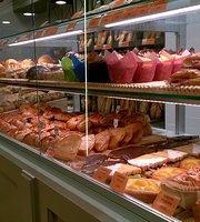 La Diligence - Boulangerie Patisserie