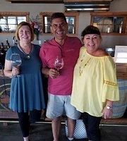 Şarap Turları ve Tatma Etkinlikleri