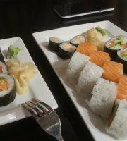 Simaki Sushi