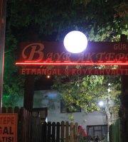 Bayraktepe Et Mangal & Koy Kahvaltisi