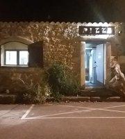 Pizza des Digues