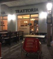 Ristorante Pizzeria Vini E Crostini Di Ugolini Sergio