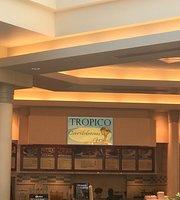 Tropico Caribbean Grill